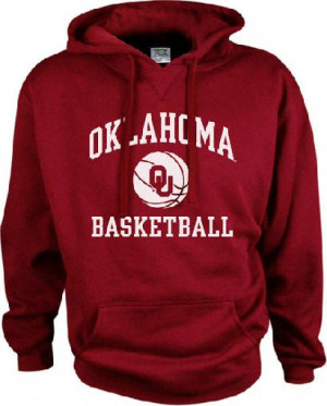 oklahoma sooners cheerleaders