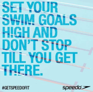 speedo quotes