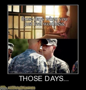 those-days-funny-humor-military-army-drill-military-funny-1402591412 ...