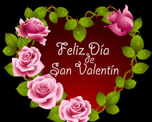 Spanish Valentines Day Wallpapers Images Pictures