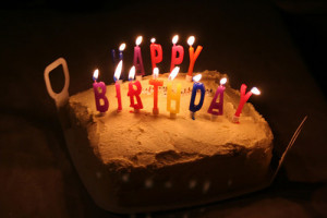 Birthday Messages, Happy Birthday Greetings, Quotes, Sayings, and ...