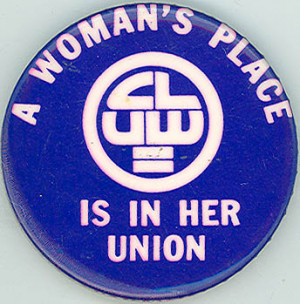 Women's Rights Organization