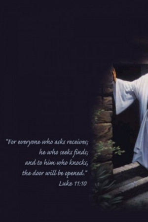 Quotes Beautiful Jesus Christ Wallpaper