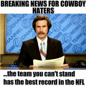 quotes via marcus limbrick dallas cowboys haters dallas cowboys haters ...