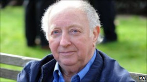 Arthur Scargill has been told he no longer qualifies for full ...