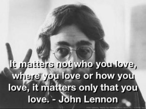 quotes of the beatles, quotes by the beatles, beatles quotes