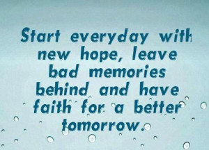 quotes for the day positive quotes for the day positive quotes ...