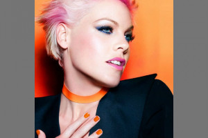 Pink (singer) - Wikipedia, the free encyclopedia - HD Wallpapers
