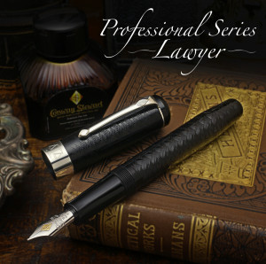 ... Lawyer's edition is engraved with one of Hand's most famous quotes