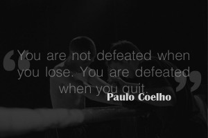 Paulo-Coelho-Quotes-and-Sayings-wisdom.jpg