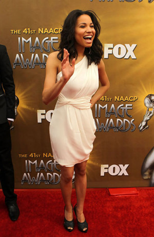 Jurnee Smollett biography