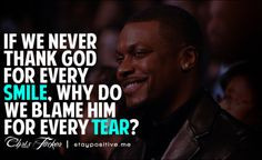 ... true dope quotes chris tucker quotes living smile inspiration quotes