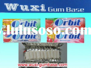 gum orbit chewing gum bubble gum gum for more information please find ...