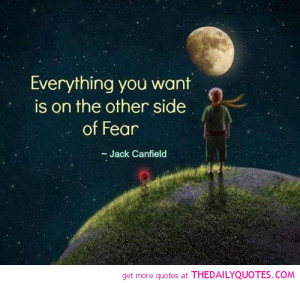 ... you-want-other-side-of-side-jack-canfield-quotes-sayings-pictures.jpg