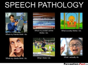 Back > Gallery For > Speech Therapist Quotes