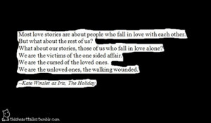 black-black-and-white-love-quote-text-Favim.com-270844.jpg