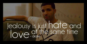 quotes about love drake love quotes and sayings for him drake quotes ...