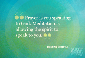20121104-super-soul-sunday-deepak-chopra-quotes-3-600x411.jpg