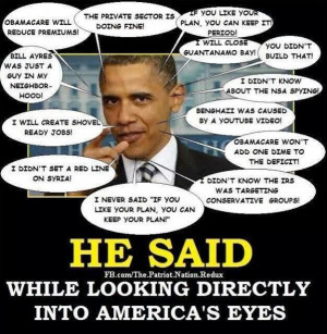 obama-worst-144327220345.jpeg#obama%20worst