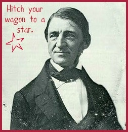 ... -funny-inspirational-quotes.com/images/ralph-waldo-emerson-quotes.jpg