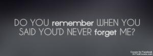 do you remember heart break heartbreak heart broken quote quotes ...