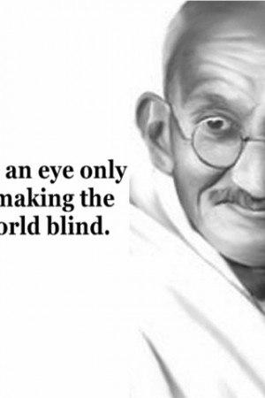 famous-quotes-about-life-famous-quotes-by-mahatma-gandhi-320x480.jpg