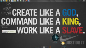 Under Armour Football Quotes Wallpaper Under armour football quotes