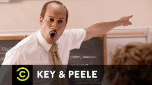 substitute-teacher-key-peele.jpg