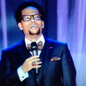Hughley | $ 5 Million