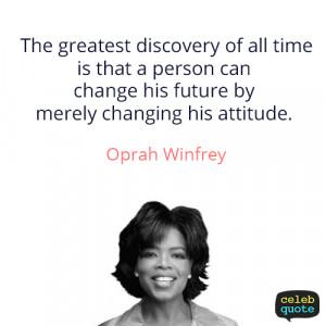 oprah-winfrey-quotes-18