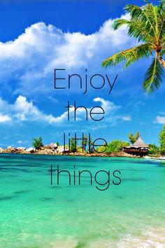 Tropical Island Quotes. QuotesGram