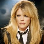 name natalie maines other names natalie louise maines date of birth ...