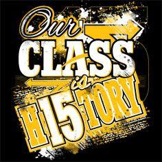 sayings tora more class shirts 2015 2015 graduation shirts senior ...