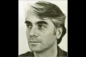 Robert Nozick A R Lacey