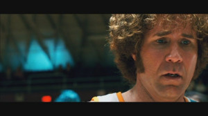 Will-Ferrell-in-Semi-Pro-will-ferrell-11769672-853-480.jpg