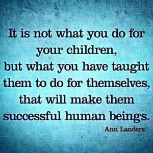 great quote about children #preschool #preschooluncut