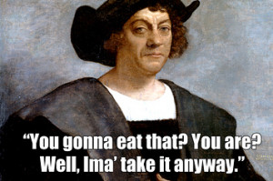 famous-christopher-columbus-quotes-1-10381-1349709943-14_big.jpg