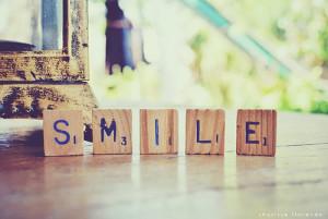 quotes about life smile Quotes about Life 90 Smile