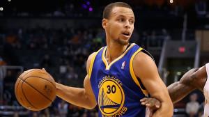 021314-sports-stephen-curry-basketball.jpg