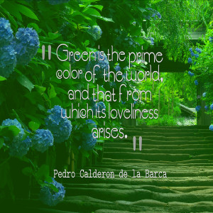 quote nature is gods way quotes about nature and god quotes about ...