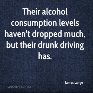 famous alcohol quotes a collection of famous or funny alcohol quotes
