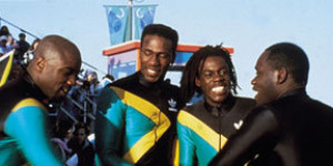 Cool Runnings O-cool-runnings-facebook.jpg