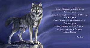 wolves wolf prayer wallpaper