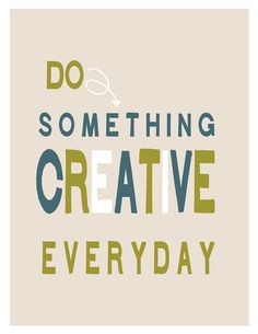 Creative and Marketing Wisdom, Quotes and Sayings