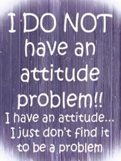 QUOTES #attitude #tagalog #Fighter