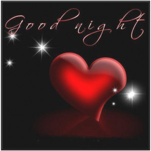 good night message good night pics cute goodnight messages happy good ...