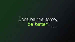 Quotes And Sayings Wallpapers