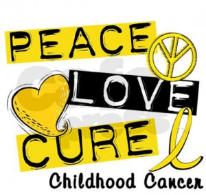 Childhood-Cancer-Month1