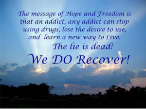 Narcotics_Anonymous_NA__We_Do_Recov.jpg