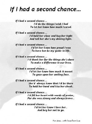 Quotes About Missing Your Mom Quotesgram